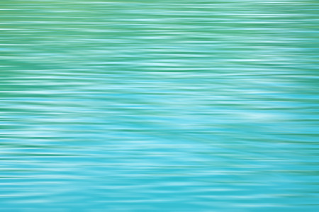 Abstract background, Abstract motion blur of water background photo