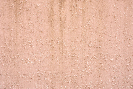 Grunge cement wall for texture background