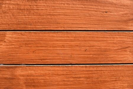 Wooden wall for texture background