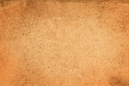 Grunge dirty wall for texture background