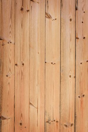 Wooden wall for timber texture background Imagens