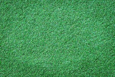 Grass texture for background, Soccer field