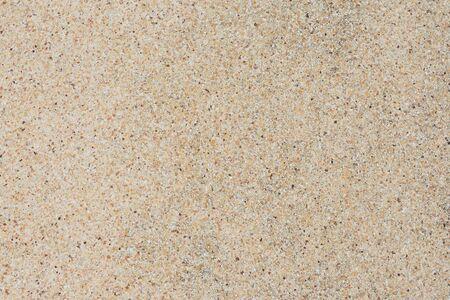 Texture of rock, Stone