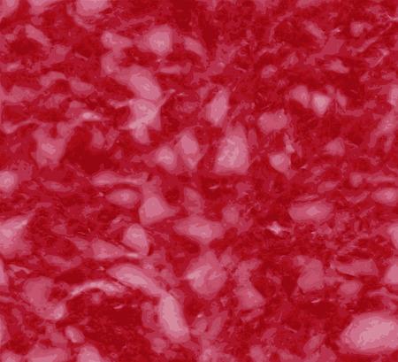 salame: Salami padr�o de textura. Ilustra��o