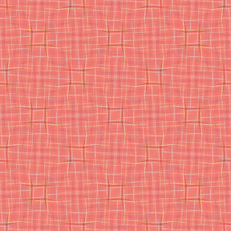 Seamless texture of canvas,texture of fabric. Illustration