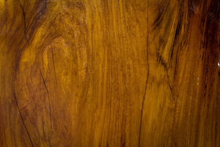 wood texture background,ideal for backgrounds and textures photo