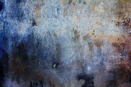 quicklime: grunge textures, abstract backgrounds Stock Photo