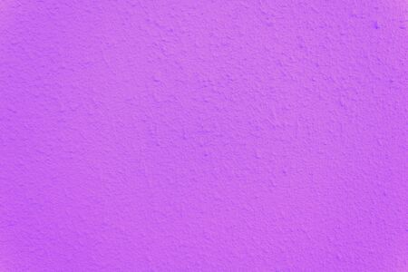 quicklime: Colorful concrete wall, texture of concrete wall