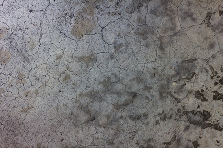 quicklime: Grunge textures background, Abstract background. Stock Photo