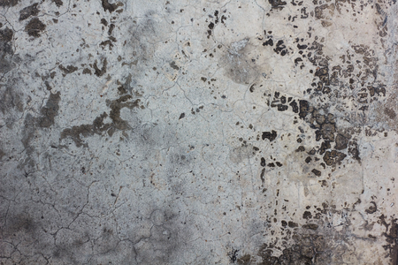 Grunge textures background, Abstract background. Imagens