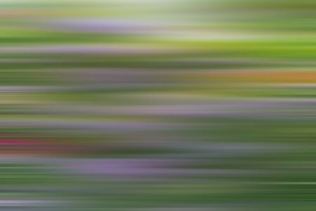 Abstract motion blur background, Motion effect background.