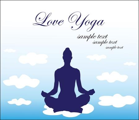 mind body soul: yoga