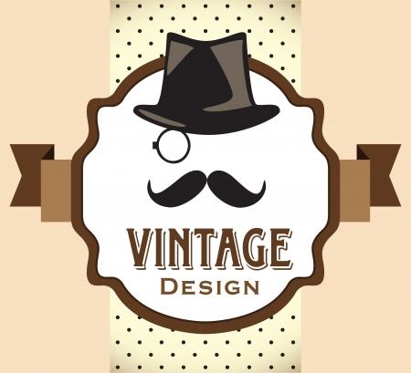 sombrero de paja: Etiqueta del estilo del inconformista