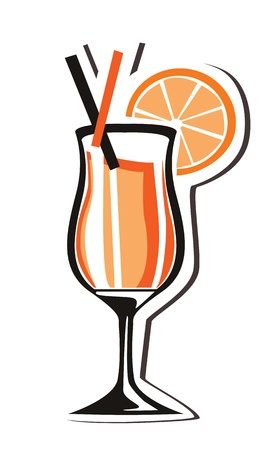 happy hours: cocktail