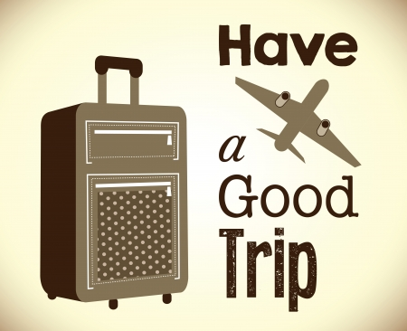 cheap:  Have a good trip