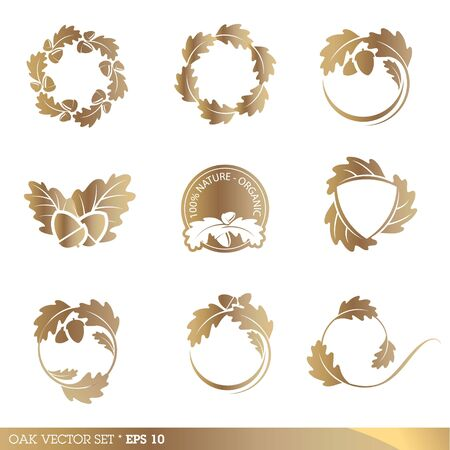 Icon design elements  Stock Vector - 10564206