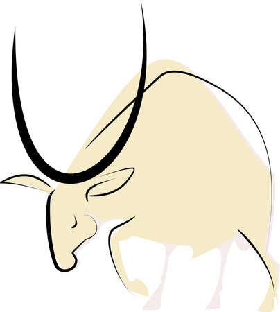 taurus sign: Taurus