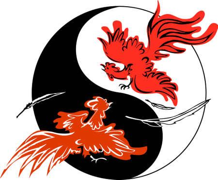 animal cock: Combattimenti di Galli