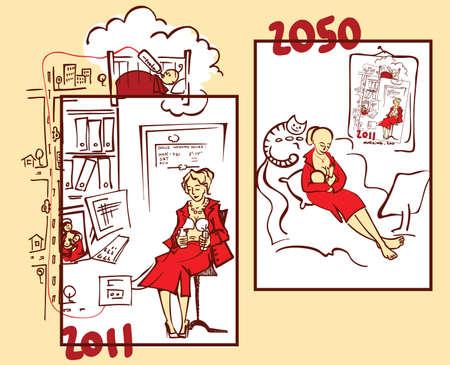 red breast: Nursing vs pumping