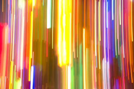 varicolored: beautiful colourful varicolored festively horizontal abstract  background