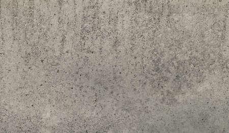sheetrock: horizontal background of photo gray concrete slab