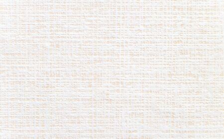 Hellbeige Papierhintergrund, mit abstrakter Figur