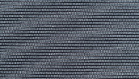 corduroy: corduroy cloth blue, fabric texture background