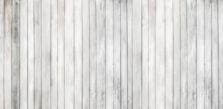 light blue background of old wood plank Reklamní fotografie