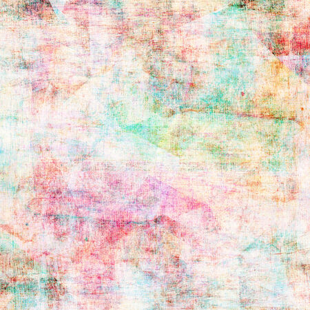 workmanship: abstract background with the texture of fabric