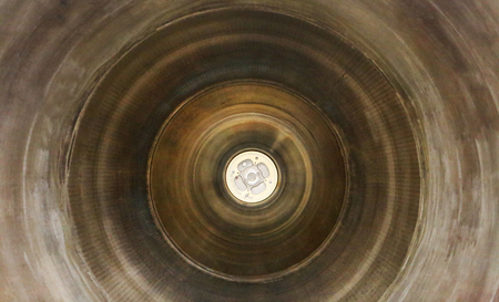 古いコスモスの写真の背景マクロレトロな技術詳細