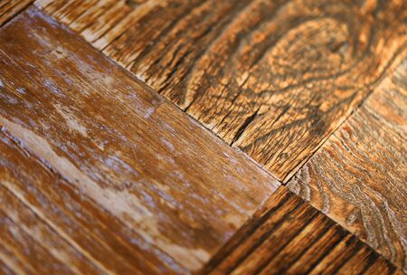 Photo bright beautiful macro close-up wooden background fragment 版權商用圖片