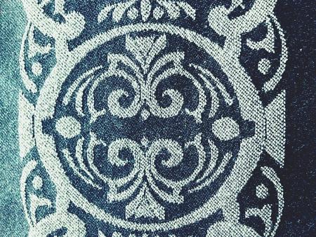 textile: Textile