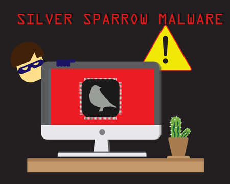 The malware named 'Silver Sparrow' comes with a mechanism to self-destruct itself, a capability that's typically reserved for high-stealth operations. The malware has been found in 153 countries with heavy detection reported in the US, the UK, Canada, France and Germany.