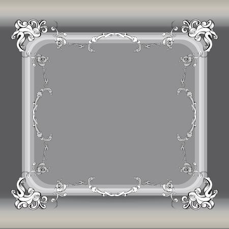 fantasy templates crown tiaras symmetrical watercolor illustration vector