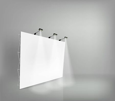 aparatos electricos: Exposición Mercados soporte vectorial aislado