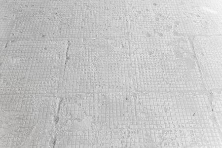 Texture concrete background photo