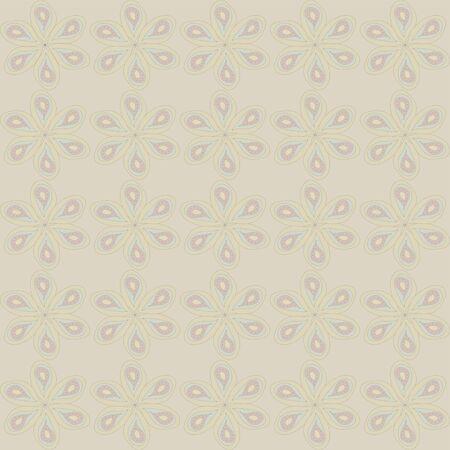 grey background: colores brillantes sobre un fondo gris Vectores
