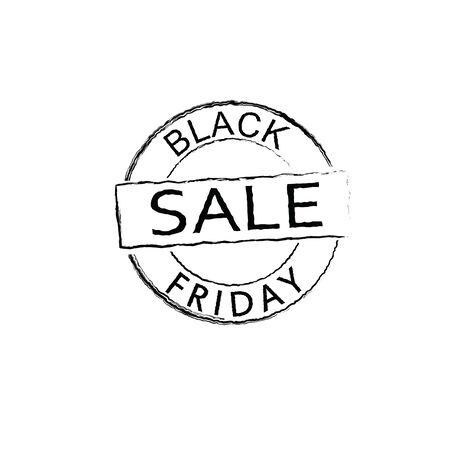rebates: Black Friday sale. Stamp sales.