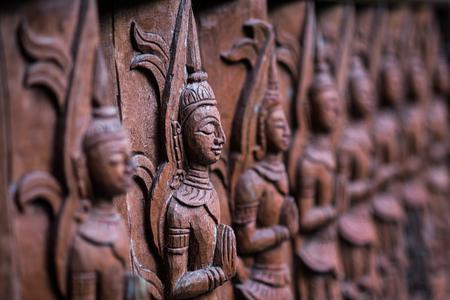 antiques: Thai antiques