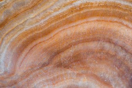 texture: Marble texture Stock Photo