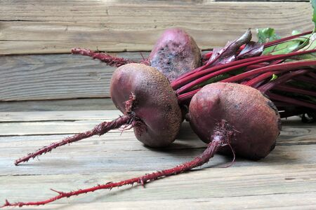 beets: Beets