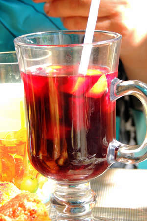 mulled: mulled