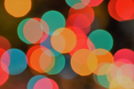 GLOD: abstract background Stock Photo