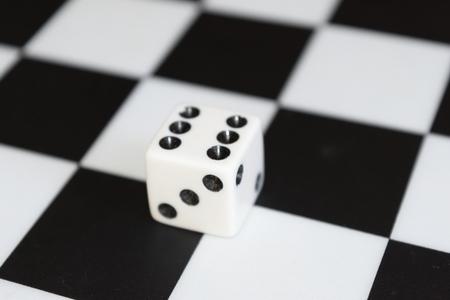 cube Stok Fotoğraf