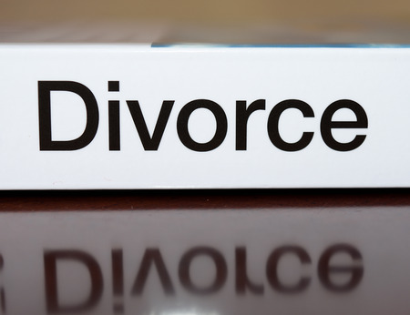 divorce also know as dissolution of marriage