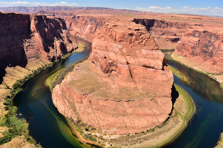place to visit in arizona