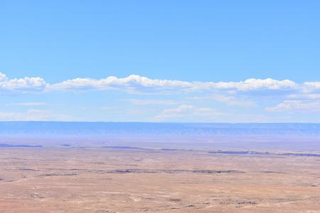 beautiful place in arizona