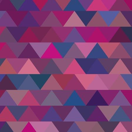 Abstract background Ilustracja