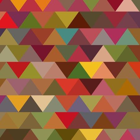 Abstract background.raster version Zdjęcie Seryjne