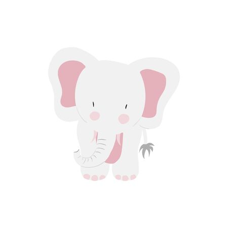 olifant vector